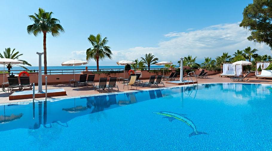 Fuerte Marbella 1