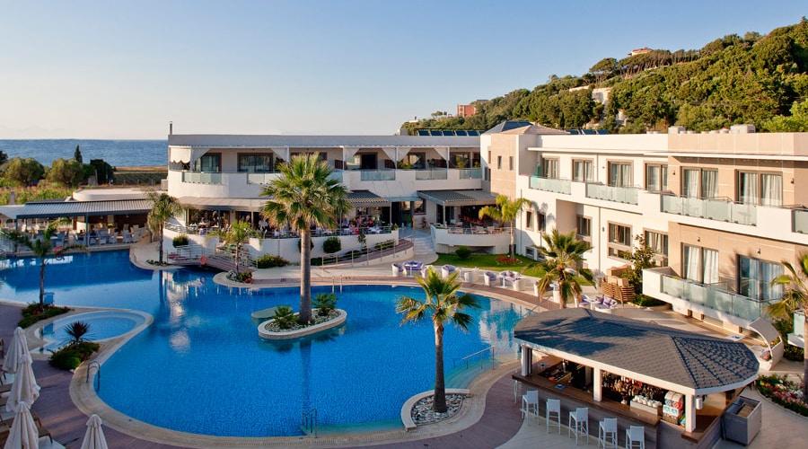 Lesante Classic Luxury Hotel & Spa, Tsilivi 1