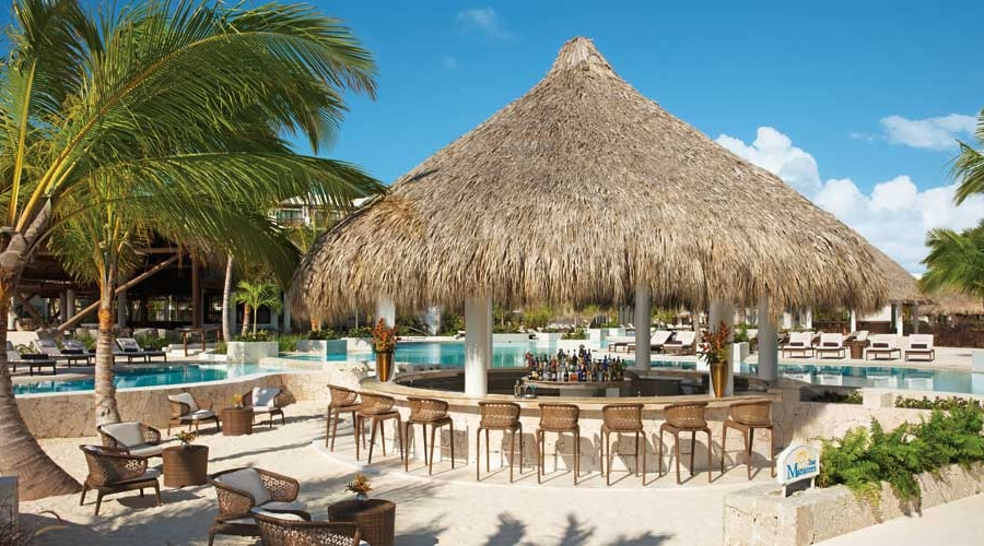 Punta Cana Resorts >> Punta Cana Samana Secrets Cap Cana Resort Spa Alisei