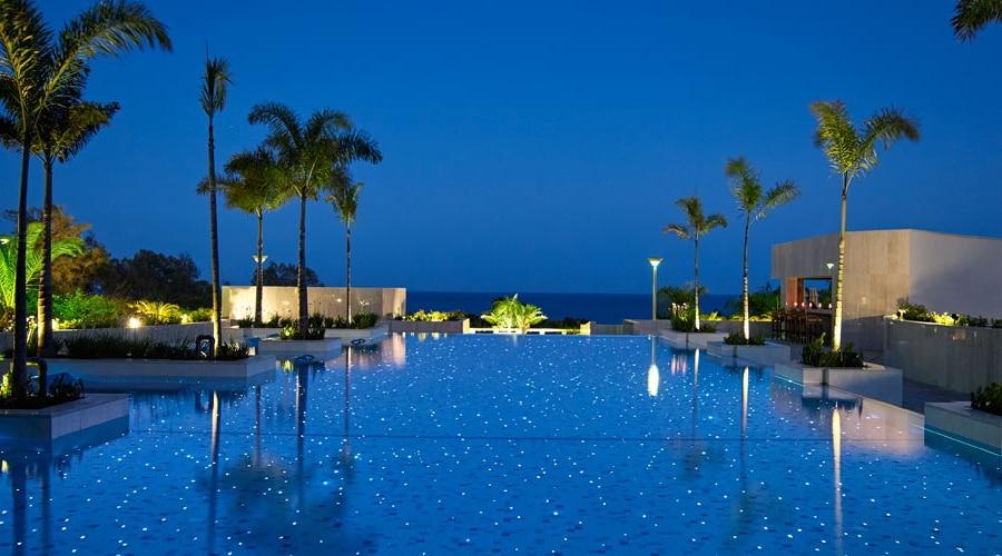 Four Seasons Hotel Limassol 1