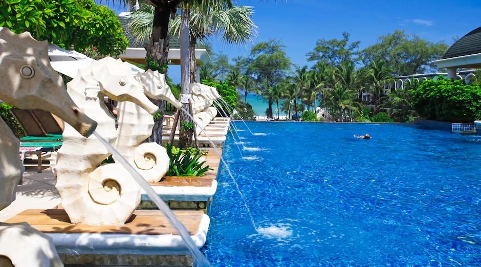 Phuket Graceland 1